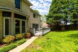 12420 Fort West Dr - Photo 40