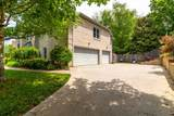 12420 Fort West Dr - Photo 5