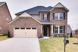 MLS# 2252951 - 597 Montrose in Nichols Vale Subdivision in Mount Juliet Tennessee - Real Estate Home For Sale