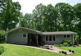 MLS# 2252973 - 2110 Bracey Cir in EVERGREEN ACRES Subdivision in Joelton Tennessee - Real Estate Home For Sale
