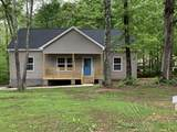 MLS# 2253048 - 3673 Bowker Rd in Bowker Road at Millers Subdivision in Charlotte Tennessee - Real Estate Home For Sale