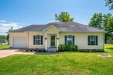 MLS# 2253063 - 414 Niagra Ln in Fall Creek Prd Sec 5 Ph2 Subdivision in Murfreesboro Tennessee - Real Estate Home For Sale