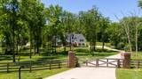 MLS# 2253087 - 1453 Sneed Rd in Evergreen Homes Estates Subdivision in Franklin Tennessee - Real Estate Home For Sale