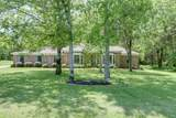 MLS# 2253090 - 1118 Woodridge Pl in Woodland Place Subdivision in Mount Juliet Tennessee - Real Estate Home For Sale