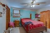 1138 Williamson County Line Rd - Photo 14