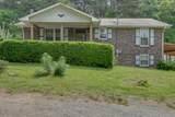 1138 Williamson County Line Rd - Photo 6