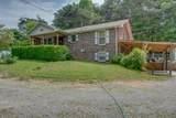 1138 Williamson County Line Rd - Photo 7