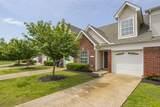 MLS# 2253118 - 4214 Aurora Cir in Aurora Place Sec 1 Ph 2 Subdivision in Murfreesboro Tennessee - Real Estate Condo Townhome For Sale