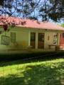 543 Price Town Rd - Photo 7
