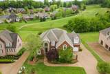 MLS# 2253184 - 135 Twelve Stones Xing in Twelve Stones Subdivision in Goodlettsville Tennessee - Real Estate Home For Sale