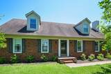 MLS# 2253234 - 670 Doe Dr in Deerfield Sec 8 Subdivision in Murfreesboro Tennessee - Real Estate Home For Sale