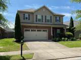 MLS# 2253246 - 1333 Westvale Dr in Parkview At Riverwalk Subdivision in Nashville Tennessee - Real Estate Home For Sale