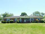 MLS# 2253295 - 204 Witherspoon Ave in Green Park S/D Subdivision in Gallatin Tennessee - Real Estate Home For Sale