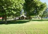 MLS# 2253334 - 115 Empson Dr in Sterling Meadows Replat Subdivision in Greenbrier Tennessee - Real Estate Home For Sale