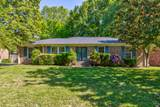 MLS# 2253356 - 7925 Stallion Dr in Stacy Square Subdivision in Nashville Tennessee - Real Estate Home For Sale