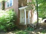 MLS# 2253376 - 715 Holder Dr in Harbor Gate Subdivision in Nashville Tennessee - Real Estate Home For Sale