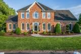 MLS# 2253393 - 810 Saratoga Dr in Saratoga Subdivision in Murfreesboro Tennessee - Real Estate Home For Sale