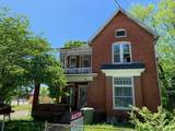 413 S Jessup Ave - Photo 1
