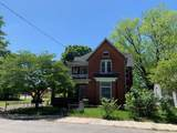 413 S Jessup Ave - Photo 2
