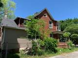 413 S Jessup Ave - Photo 3