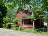 413 S Jessup Ave - Photo 5