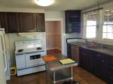 105 Waters St - Photo 12