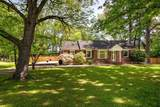 4340 Morriswood Dr - Photo 1