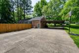 4340 Morriswood Dr - Photo 2