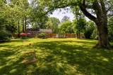 4340 Morriswood Dr - Photo 18