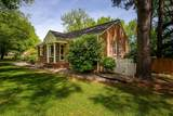 4340 Morriswood Dr - Photo 4
