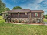 MLS# 2253482 - 403 Martin Ln in NA Subdivision in Cottontown Tennessee - Real Estate Home For Sale