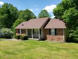 514 Skyview Dr - Photo 1