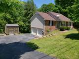 514 Skyview Dr - Photo 3