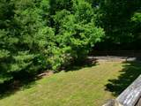514 Skyview Dr - Photo 5