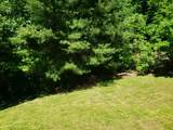 514 Skyview Dr - Photo 6