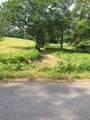 0 Tucker Road - Photo 4