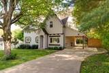 MLS# 2253516 - 304 James Ave in James Subdivision Subdivision in Franklin Tennessee - Real Estate Home For Sale
