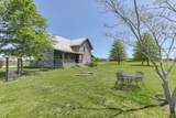 5110 Fred Perry Rd - Photo 13