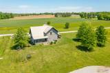 5110 Fred Perry Rd - Photo 17
