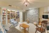 5110 Fred Perry Rd - Photo 37