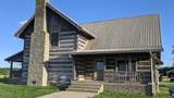 5110 Fred Perry Rd - Photo 38