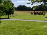 5110 Fred Perry Rd - Photo 42