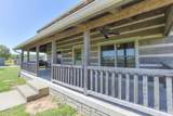 5110 Fred Perry Rd - Photo 9