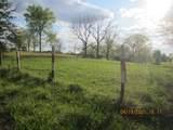0 Ellington Pkwy Tn - Photo 3