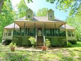 MLS# 2253542 - 1126 Boone Ridge Rd in Boone Ridge Est - Sec B Subdivision in Burns Tennessee - Real Estate Home For Sale