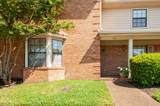 MLS# 2253555 - 107 Ellington Pl in Ellington Place Subdivision in Madison Tennessee - Real Estate Condo Townhome For Sale