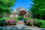 MLS# 2253569 - 1422 Willowbrooke Cir in Laurelbrooke Sec 3 Subdivision in Franklin Tennessee - Real Estate Home For Sale