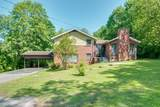 MLS# 2253600 - 324 Foxglove Dr in Highview Acres Subdivision in Nashville Tennessee - Real Estate Home For Sale