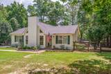 MLS# 2253666 - 1205 Lonesome Pine Rd in Resub Lot 426A Subdivision in Kingston Springs Tennessee - Real Estate Home For Sale