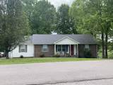 MLS# 2253689 - 3290 McCrary Rd in Barrett Prop Subdivision in Lebanon Tennessee - Real Estate Home For Sale